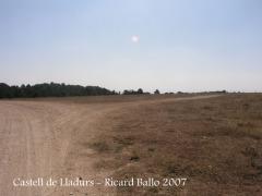 castell-de-lladurs-070830_006