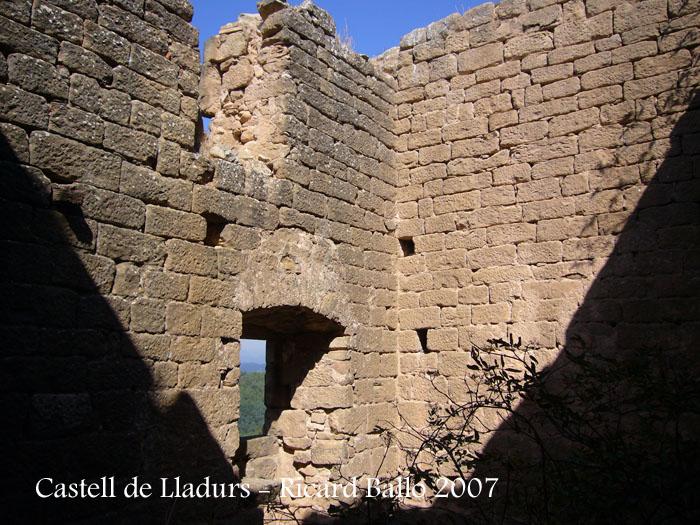 castell-de-lladurs-070830_501
