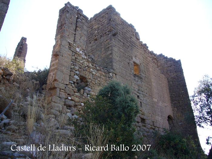 castell-de-lladurs-070830_504