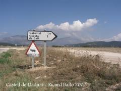 castell-de-lladurs-070830_001