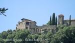 castell-de-llaes-080628_703bisblog