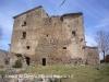 Castell de Llanera