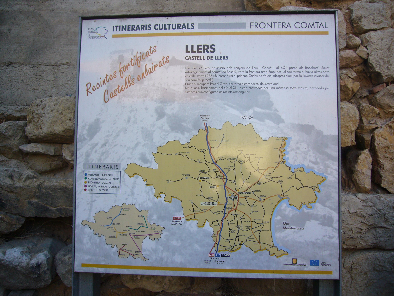 castell-de-llers-090715_501