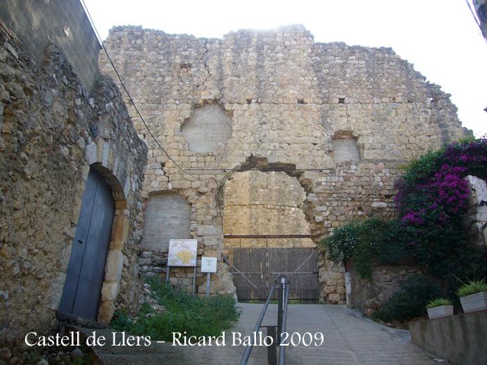 castell-de-llers-090715_506