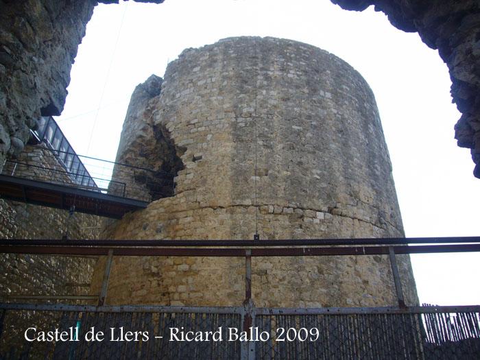 castell-de-llers-090715_507