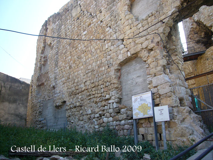 castell-de-llers-090715_509