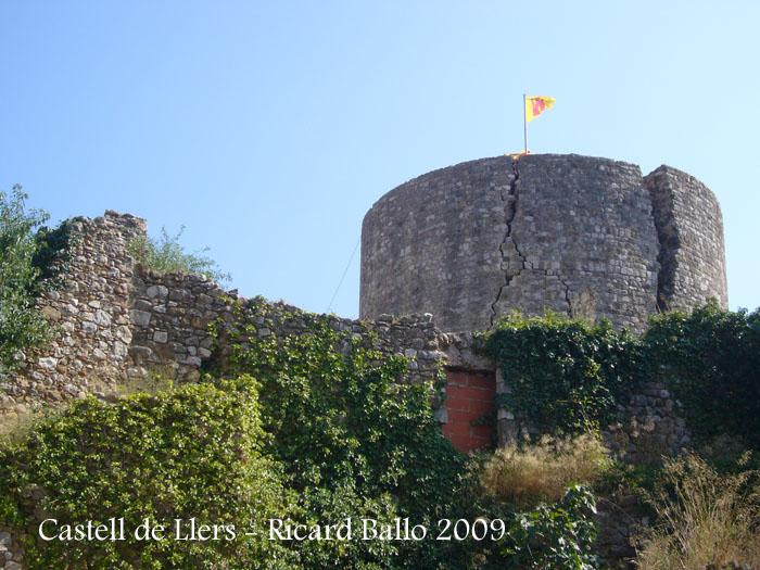 castell-de-llers-090715_512