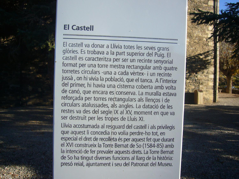 castell-de-llivia-101104_502