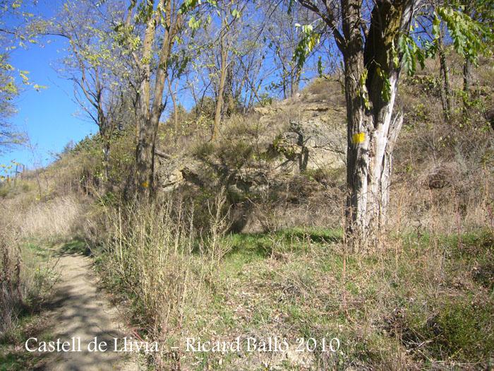 castell-de-llivia-101104_509