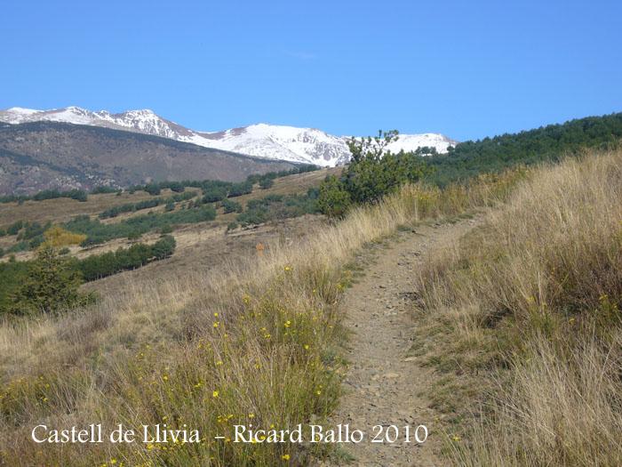 castell-de-llivia-101104_518