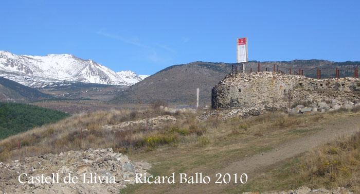 castell-de-llivia-101104_529bis