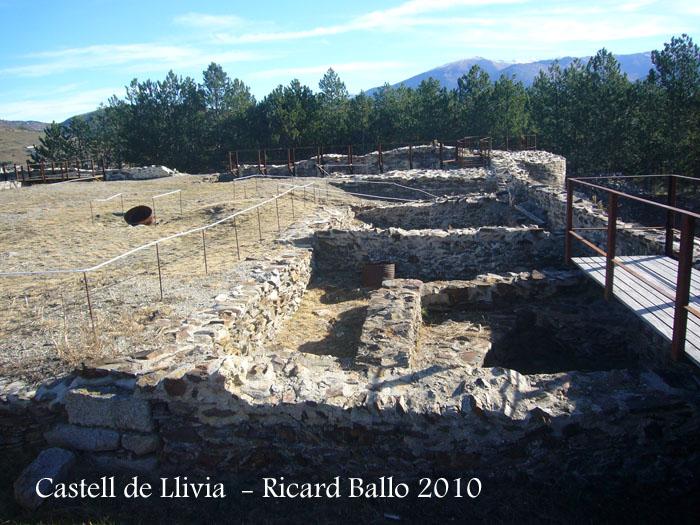 castell-de-llivia-101104_544