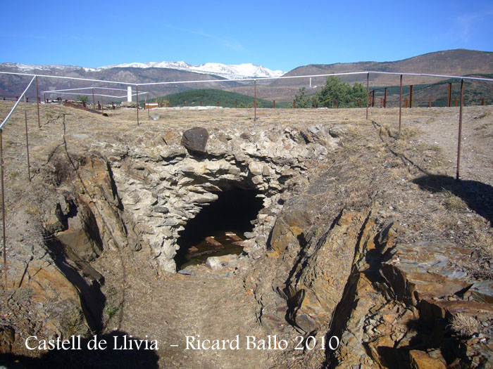 castell-de-llivia-101104_561bis