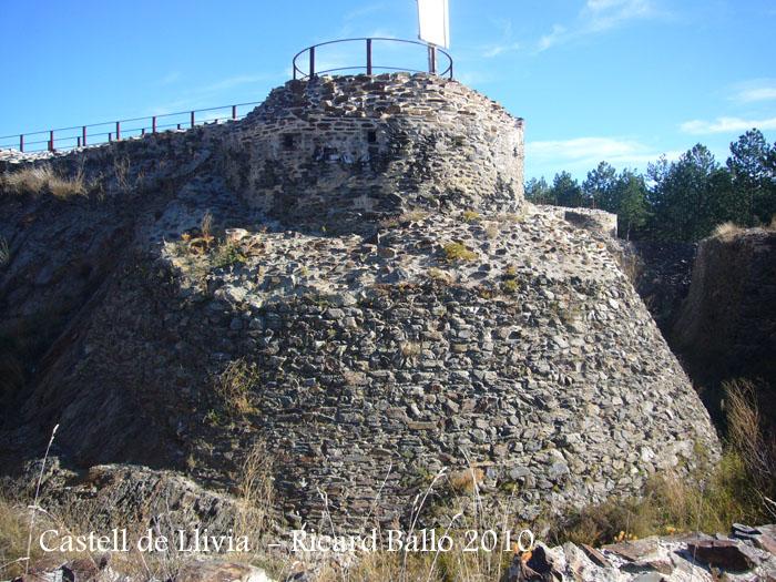 castell-de-llivia-101104_568