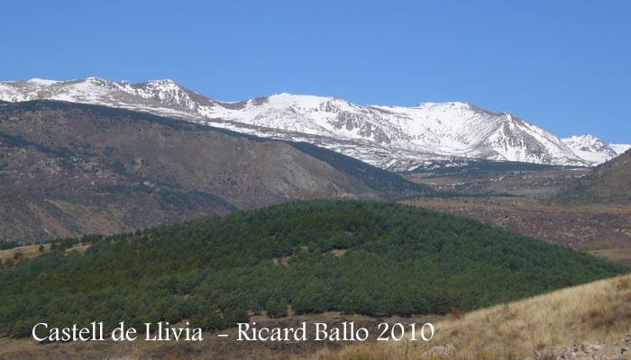 castell-de-llivia-101104_572bis