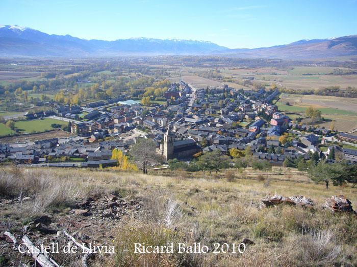 castell-de-llivia-101104_573