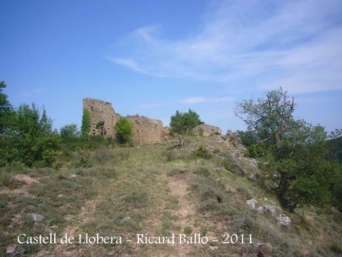 castell-de-llobera-110621_507