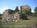 castell-de-llobera-110621_511
