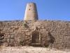 Castell de Lloberola