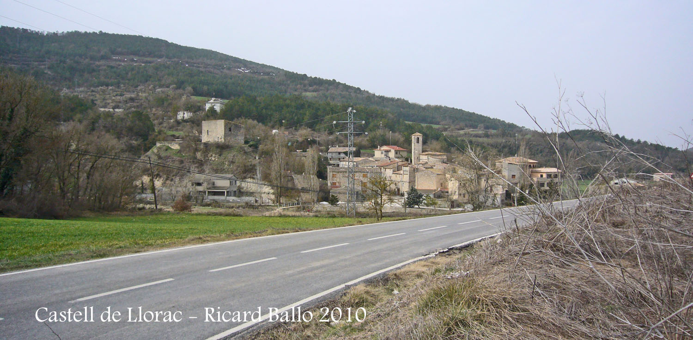 castell-de-llorac-100320_501bis