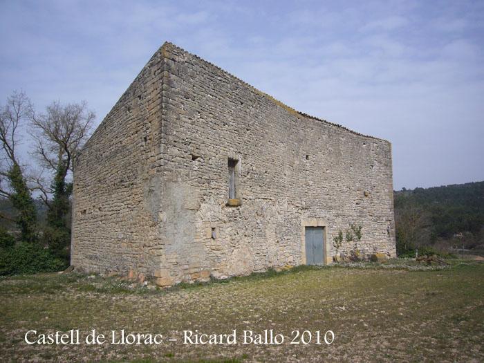 castell-de-llorac-100320_510