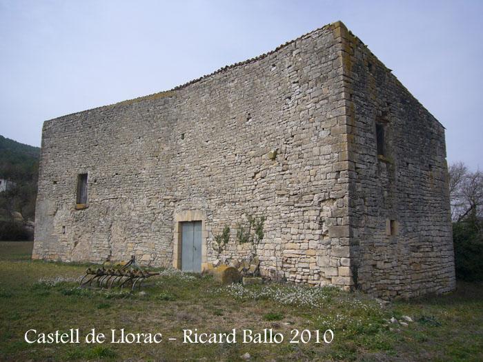 castell-de-llorac-100320_514