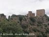 01-castell-de-llorda-060817_02bisblog_0
