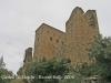 02-castell-de-llorda-060817_08bisblog