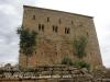 03-castell-de-llorda-060817_35