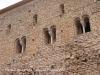 04-castell-de-llorda-060817_36
