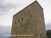05-castell-de-llorda-060817_50bisblog