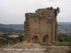 07-castell-de-llorda-060817_10