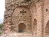 08-castell-de-llorda-060817_20