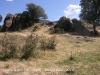 Castell de Llort - Espot.