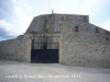 Castell de l'Oluja Alta
