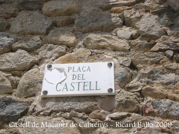 macanet-de-cabrenys-090711_509