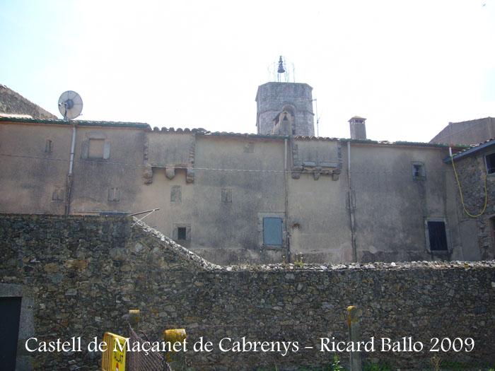 macanet-de-cabrenys-090711_513