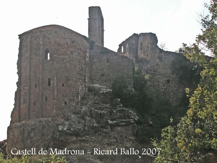 castell-de-madrona-070829_01bisblog