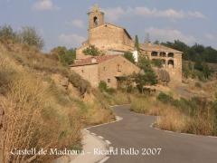 castell-de-madrona-070829_35