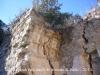 castell-de-maians-120218_519