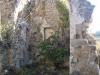 castell-de-maians-120218_521