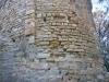 castell-de-maians-120218_526bisblog