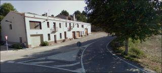 castell-de-maians-mapa-google-itinerari-1