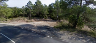castell-de-maians-mapa-google-itinerari-3