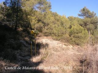 castell-de-maians-120218_011