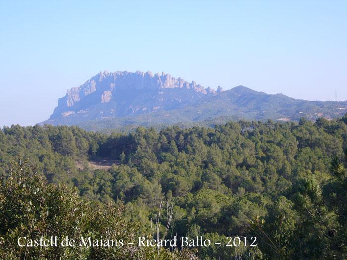castell-de-maians-120218_508
