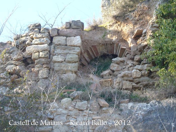 castell-de-maians-120218_511