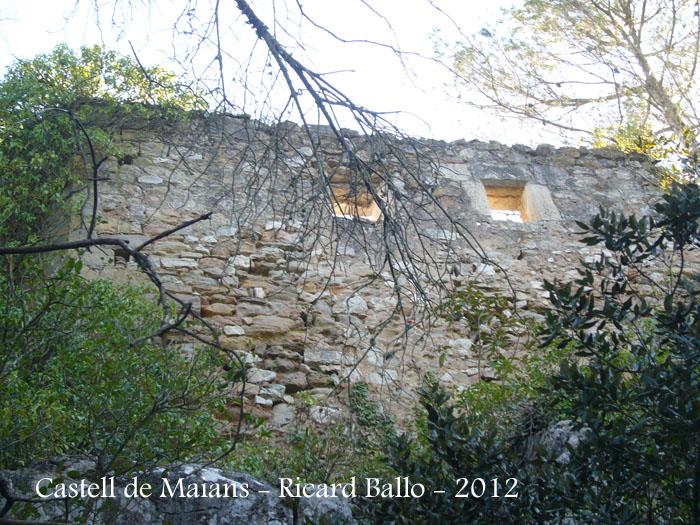 castell-de-maians-120218_531