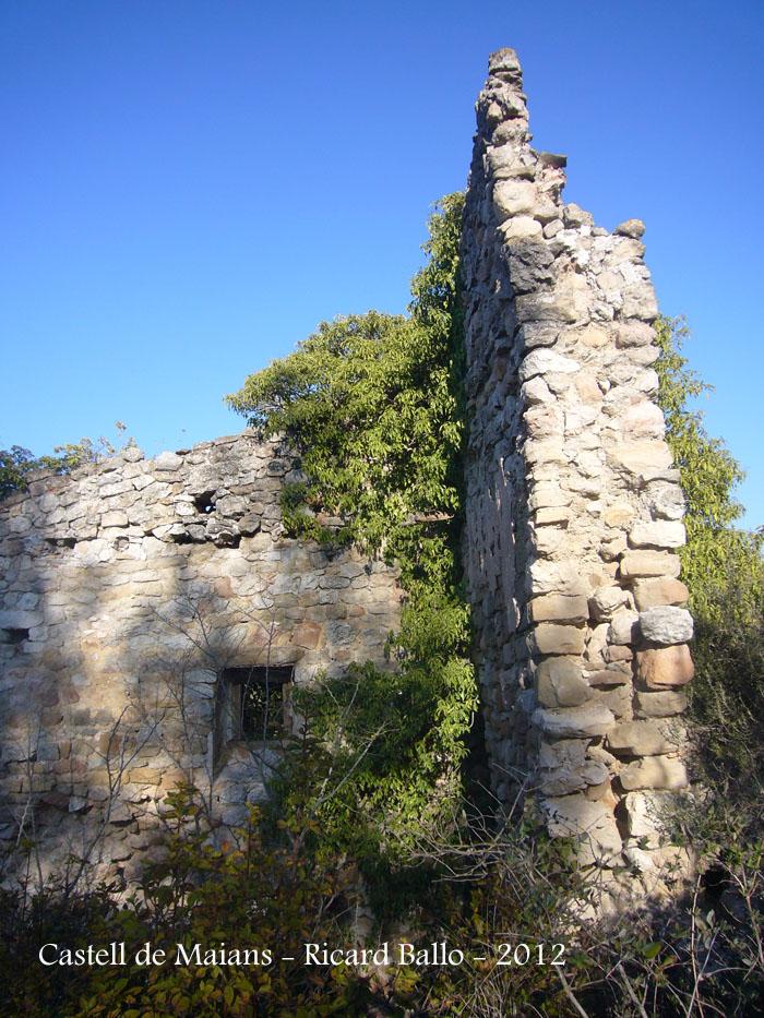 castell-de-maians-120218_534