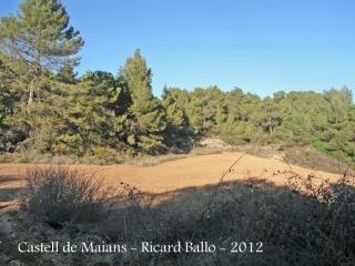 castell-de-maians-120218_012bisblog